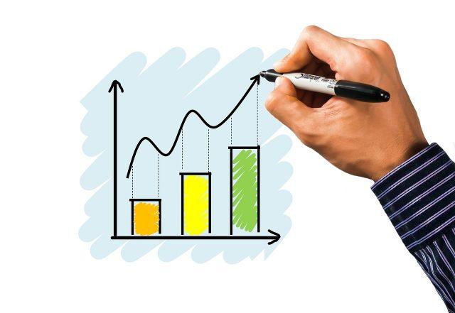 Risk Management and Battling Potential Scams Stratford management